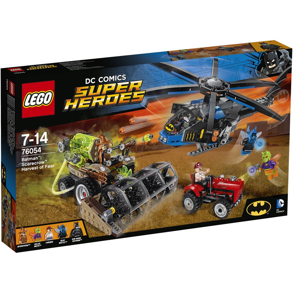 lego-superheroes-batman-scarecrow-harvest-of-fear-76054