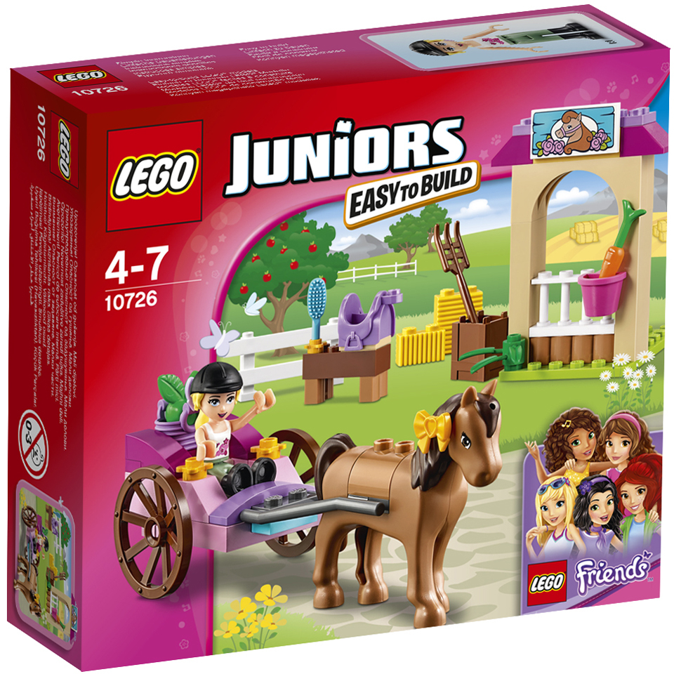 lego-juniors-stephanie-horse-carriage-10726