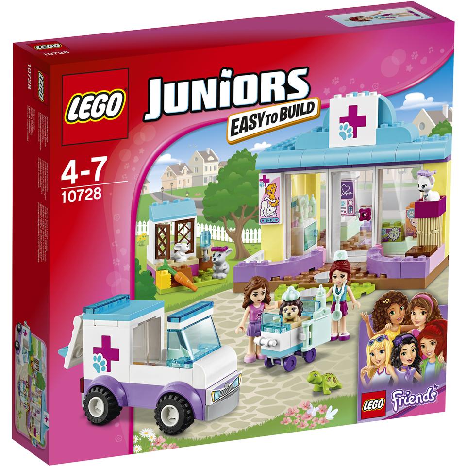 lego-juniors-mia-vet-clinic-10728