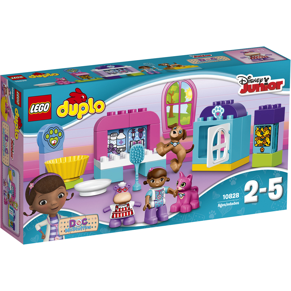 lego-duplo-doc-mcstuffins-pet-vet-care-10828