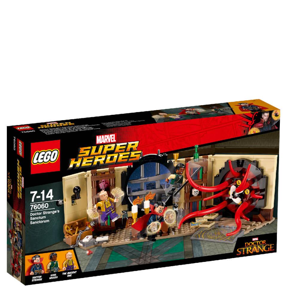 lego-superheroes-spider-man-dr-strange-76060