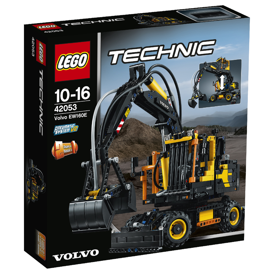 lego-technic-volvo-ew160e-42053