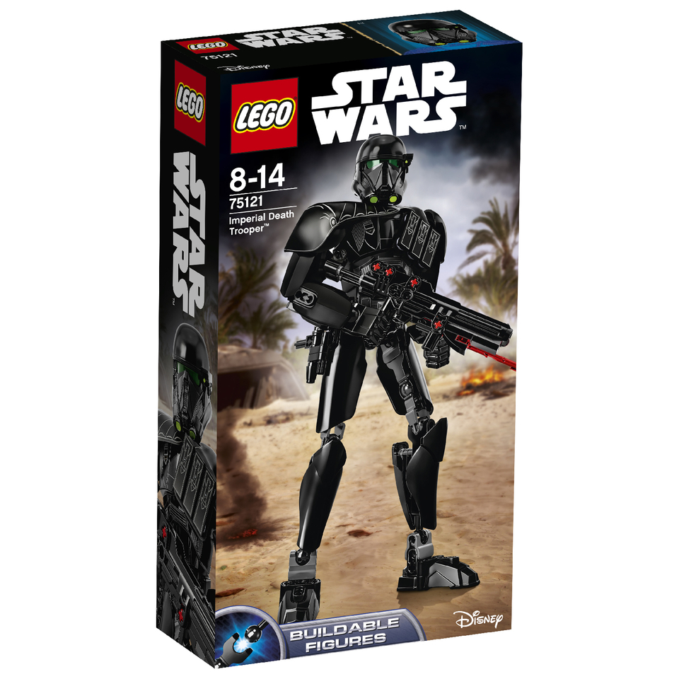 lego-star-wars-imperial-death-trooper-75121