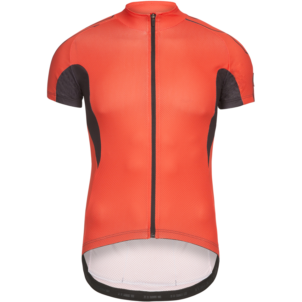 look-pulse-short-sleeve-jersey-red-black-m