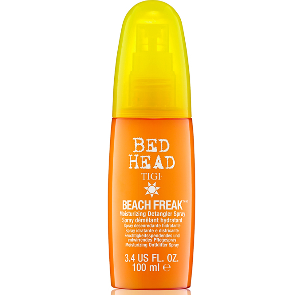 tigi-bed-head-beach-freak-moisturising-detangler-spray-100ml