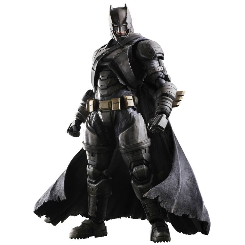 square-enix-dc-comics-batman-v-superman-dawn-of-justice-play-arts-kai-armored-batman-10-inch-figure