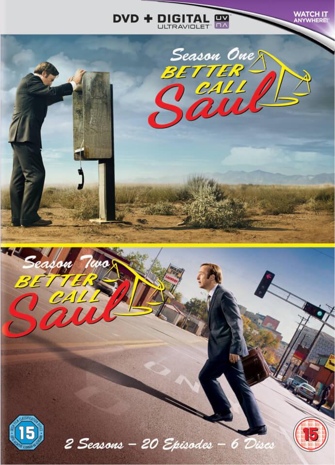 better-call-saul-seasons-1-2
