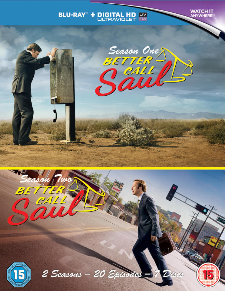 better-call-saul-seasons-1-2
