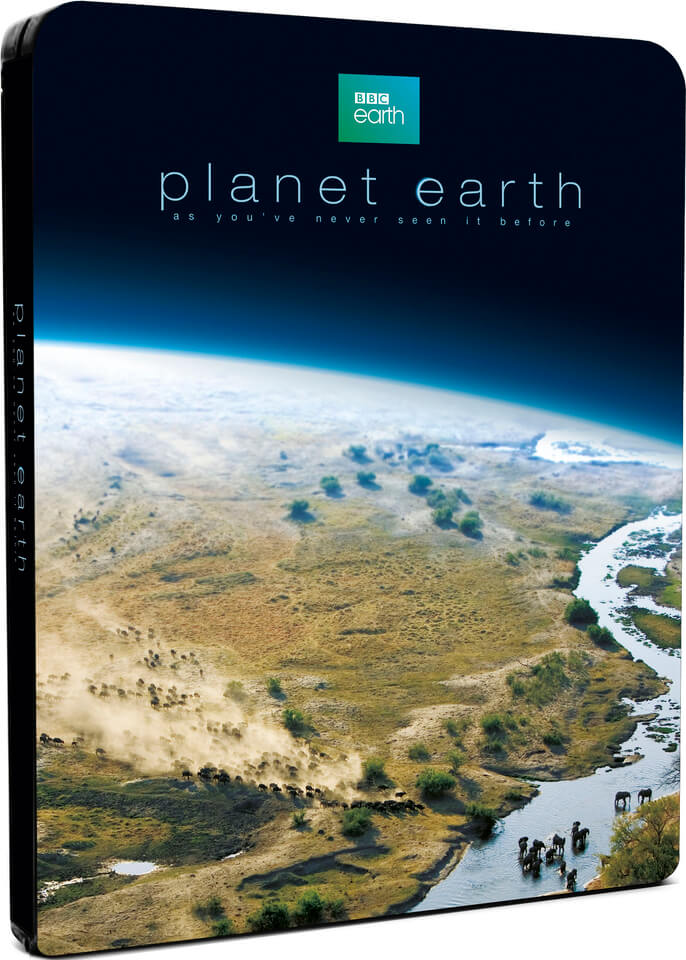 planet-earth-exlusive-edition-steelbook-to-2000-copies