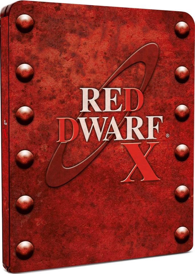 red-dwarf-x-zavvi-exclusive-edition-steelbook-to-2000-copies