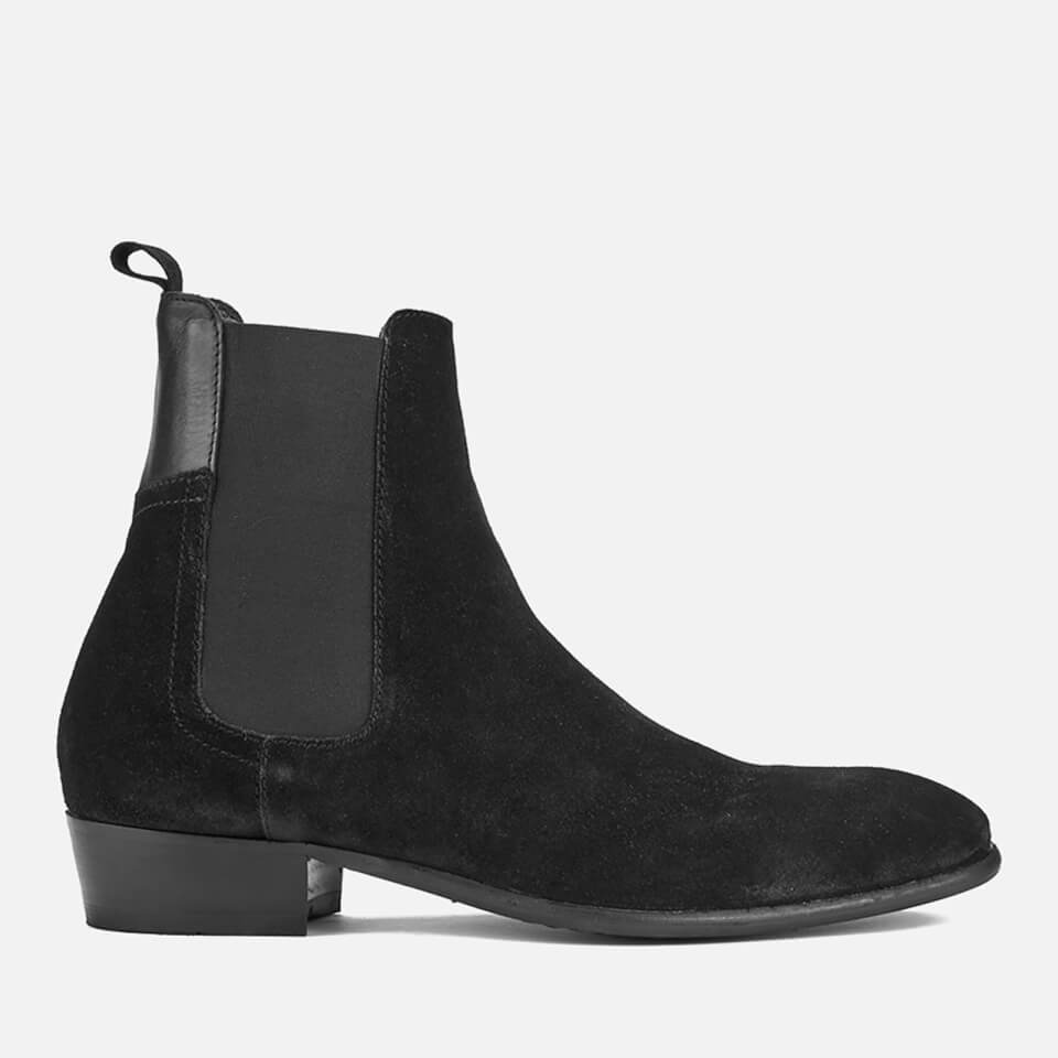 hudson-london-men-watts-suede-chelsea-boots-black-7-black