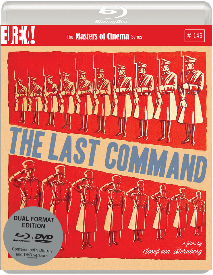 the-last-command-dual-format-includes-dvd