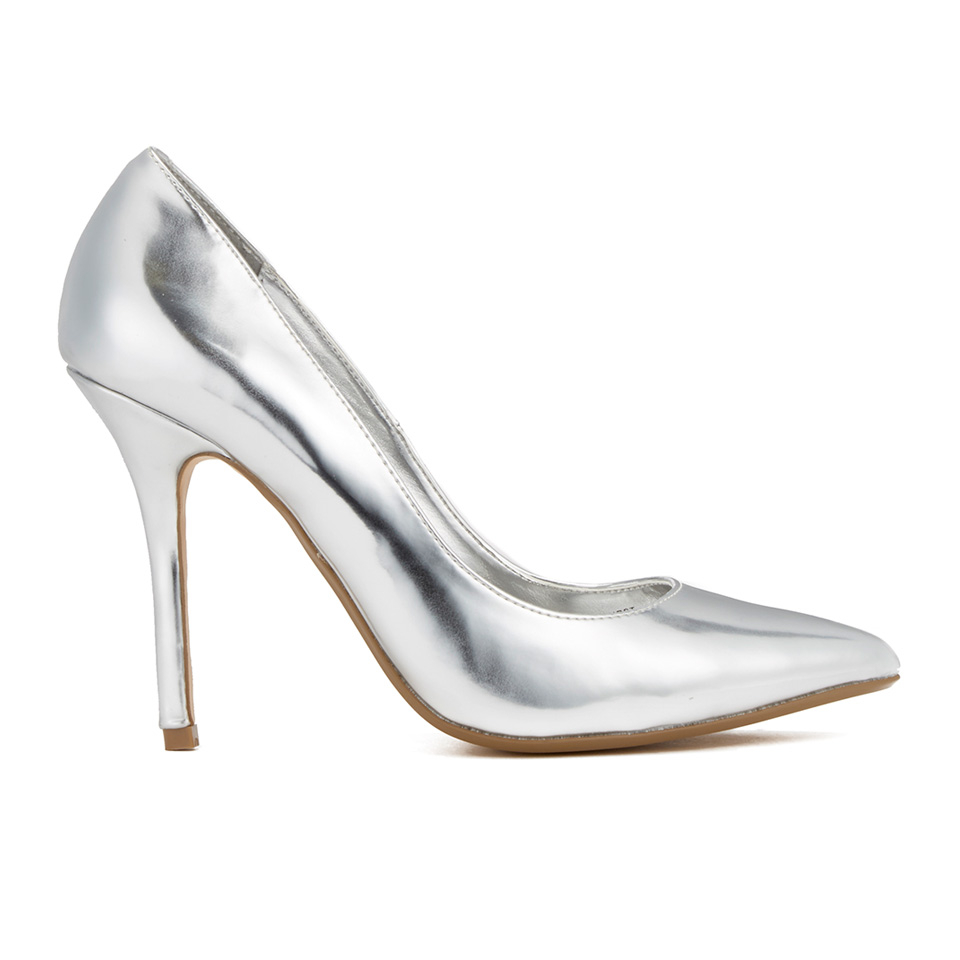 dune-women-burst-metallic-court-shoes-silver-5