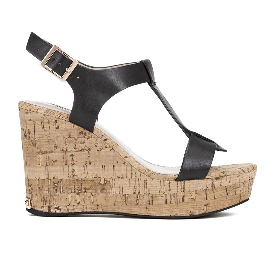 dune-women-kier-di-leather-wedged-sandals-black-6