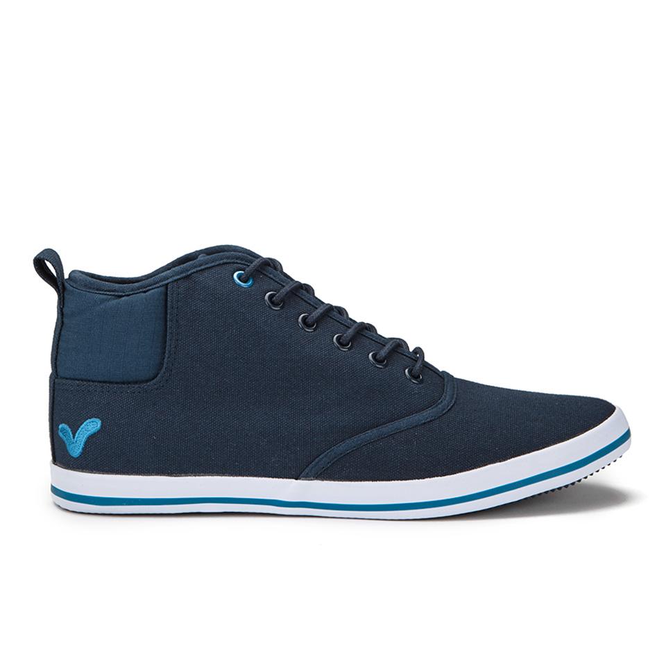 voi-jeans-men-cobalt-mid-trainers-navy-7