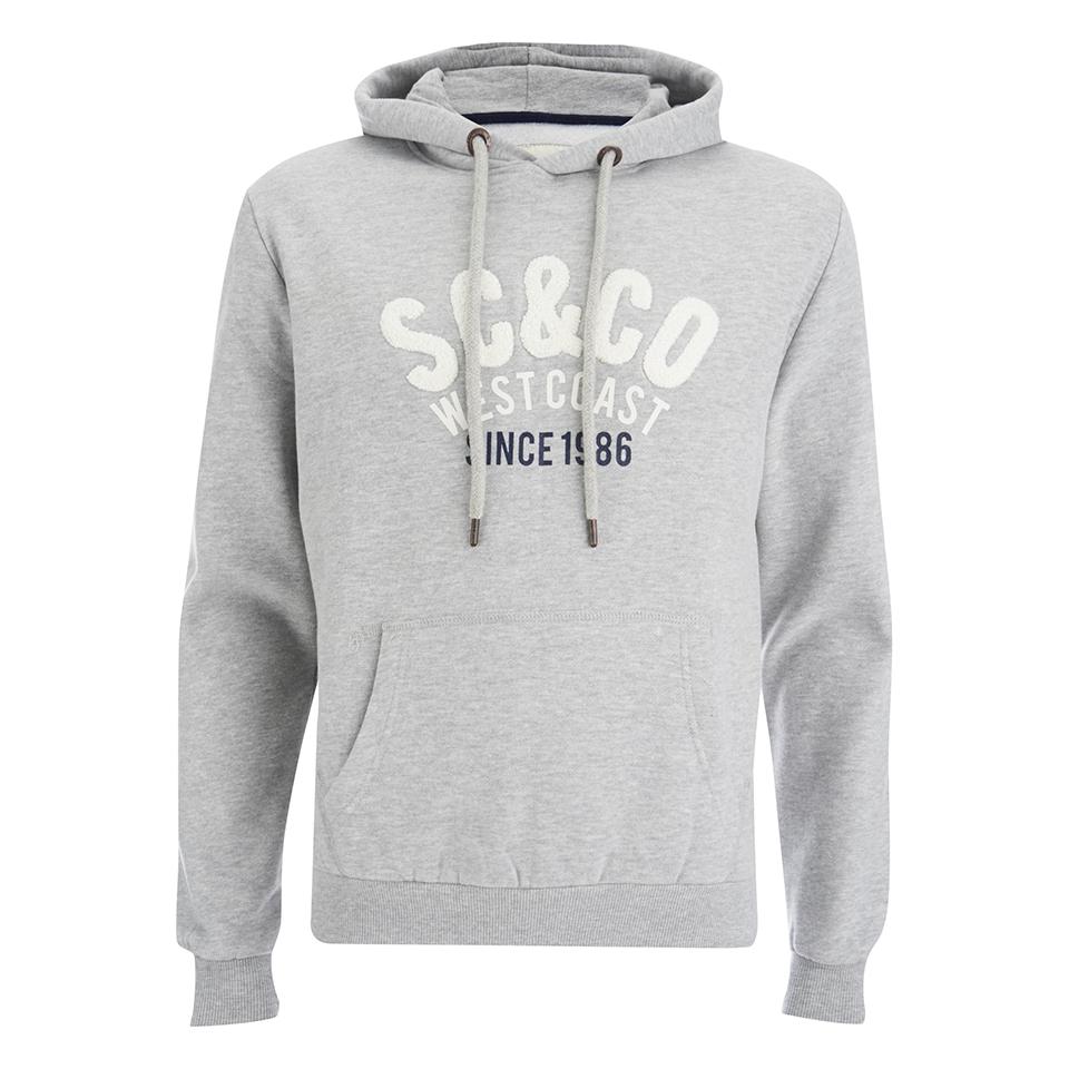 soul-cal-men-scco-logo-hoody-grey-marl-s