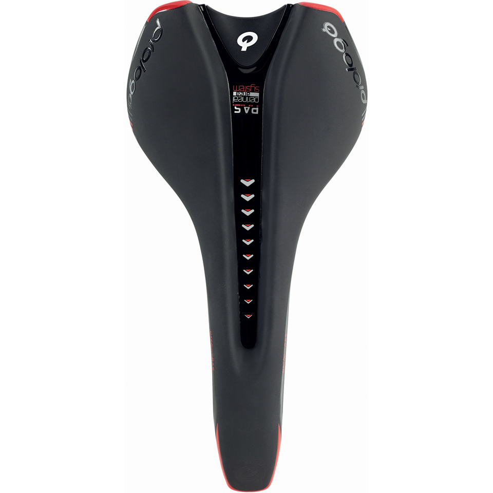 prologo-cpc-nago-evo-pas-saddle-carbon-rails