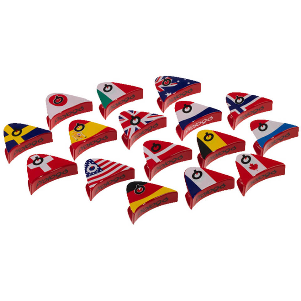 prologo-world-flag-clip-united-states