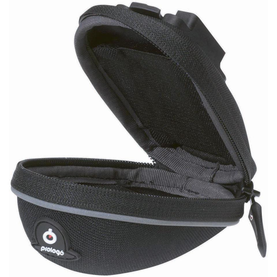 prologo-u-bag-medium-02l-black