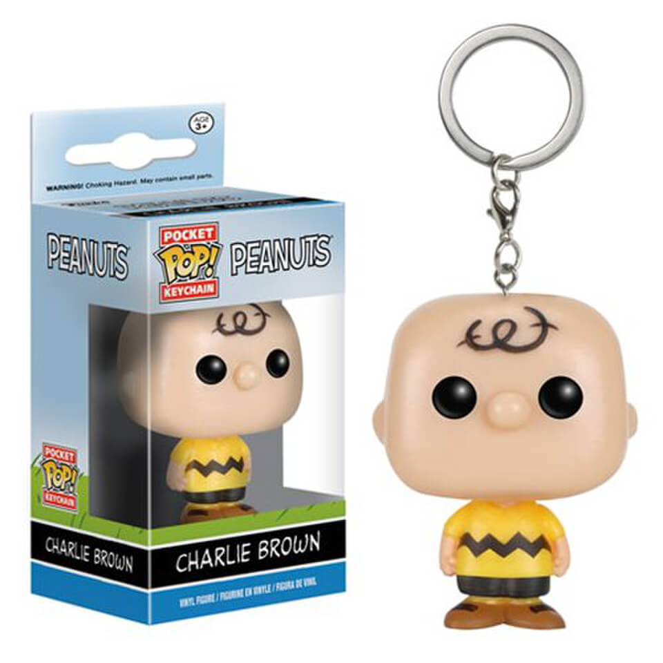 peanuts-charlie-brown-pocket-pop-key-chain