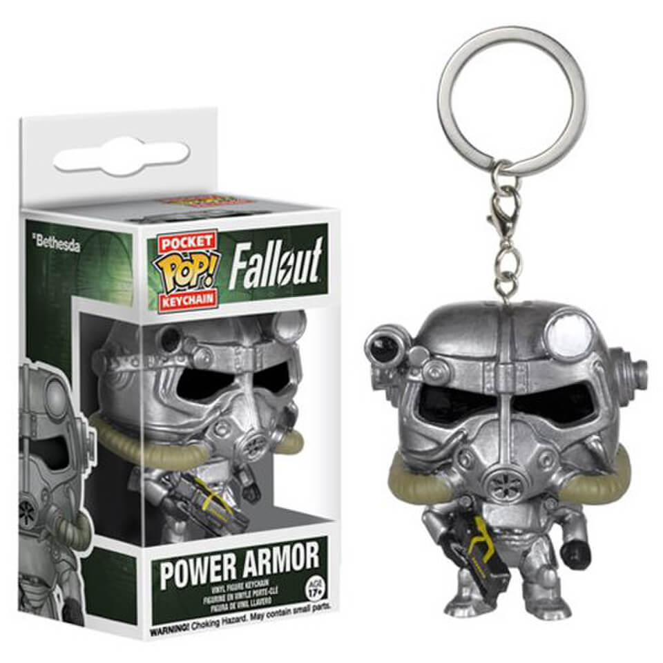 fallout-power-armor-pocket-pop-key-chain