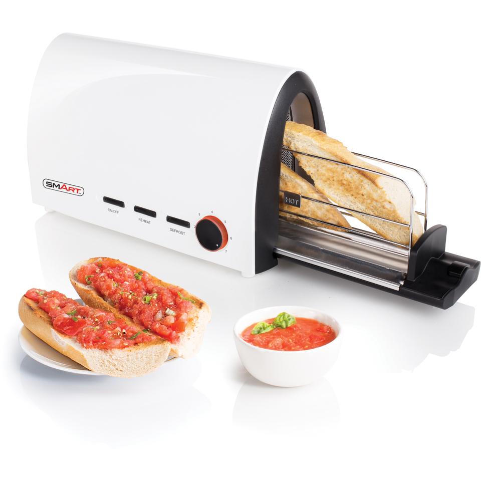 smart-tunnel-toaster