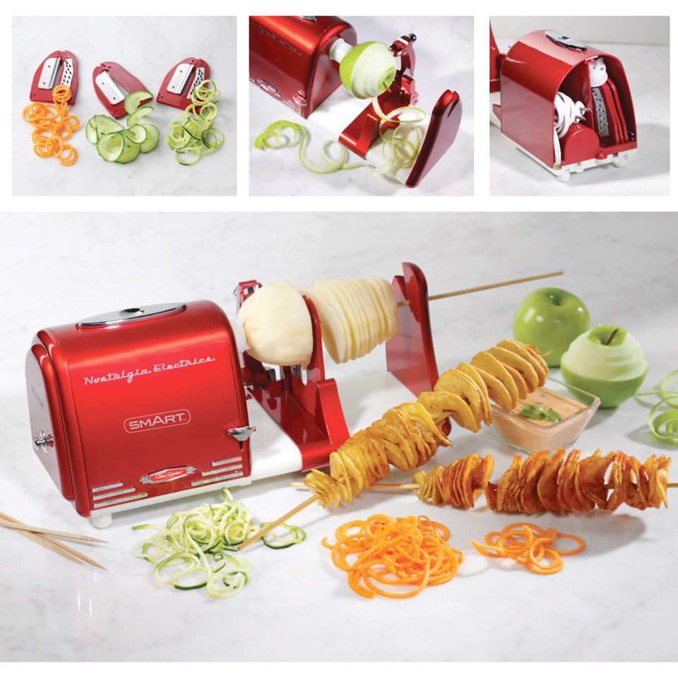 smart-retro-electric-spiral-twister-peeler