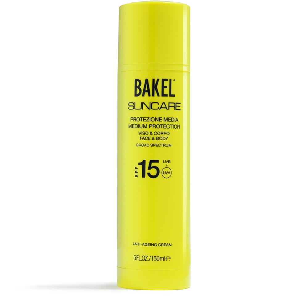 bakel-suncare-face-body-protection-spf-15-150ml