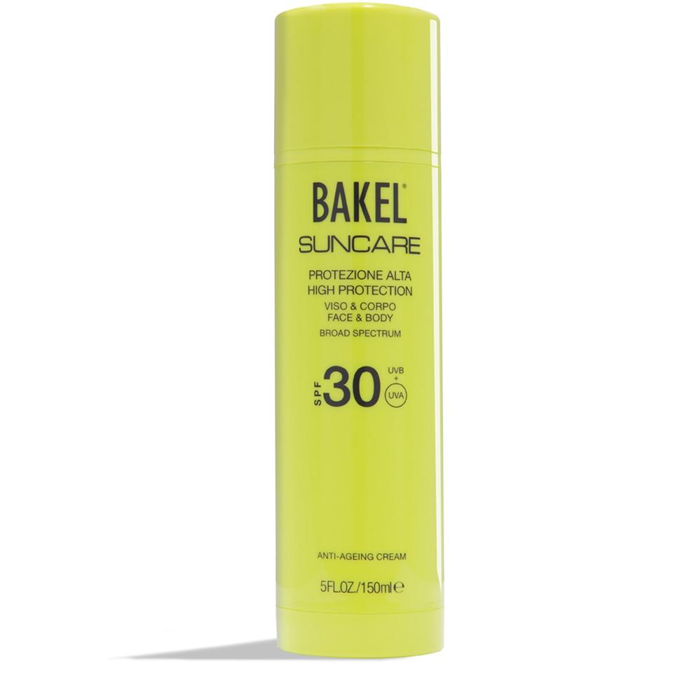 bakel-suncare-face-body-protection-spf-30-150ml