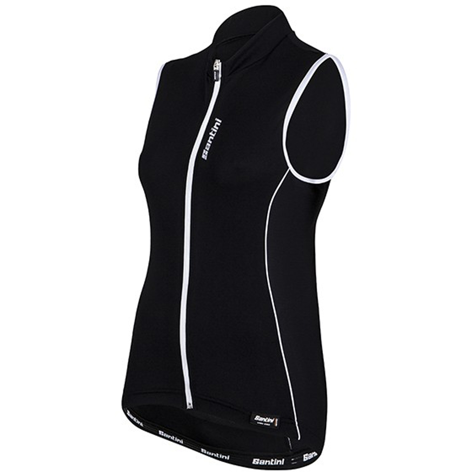 santini-ora-women-sleeveless-jersey-black-l