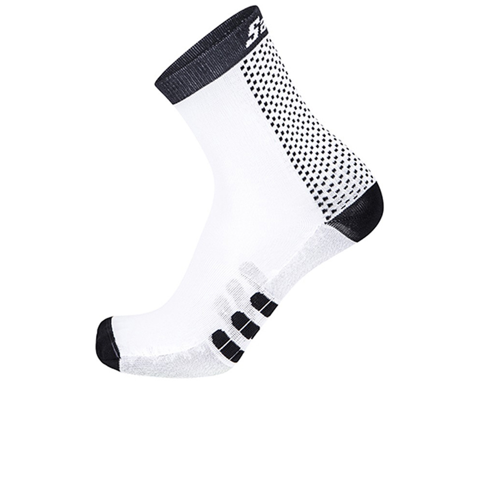 santini-two-medium-profile-socks-black-xl-xxl