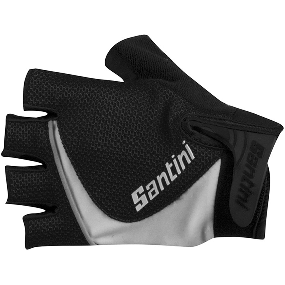 santini-studio-gel-gloves-black-m-l