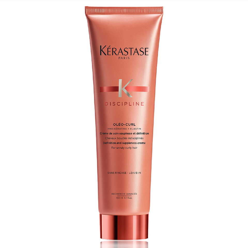 kerastase-discipline-curl-ideal-oleo-curl-cream-150ml
