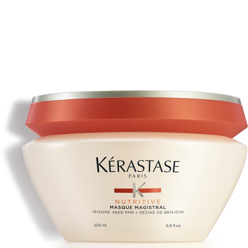 kerastase-nutritive-masque-magistral-200ml