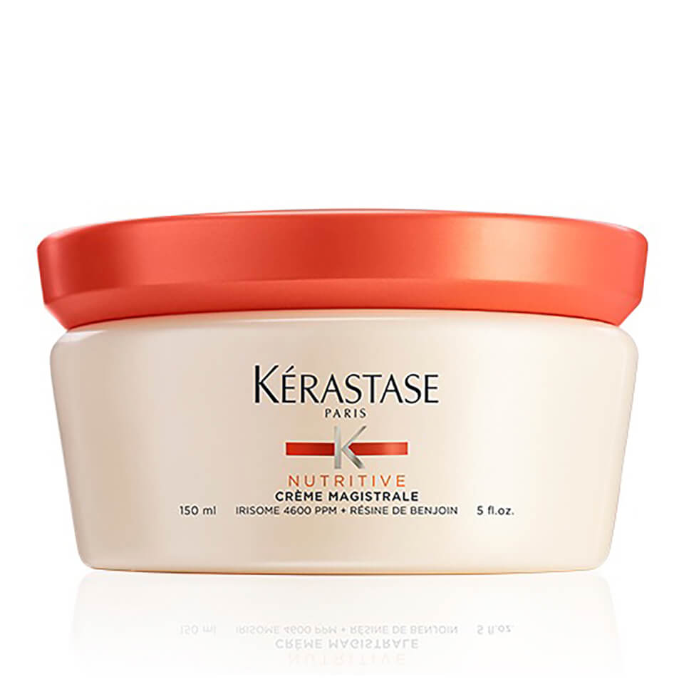 kerastase-nutritive-creme-magistral-150ml