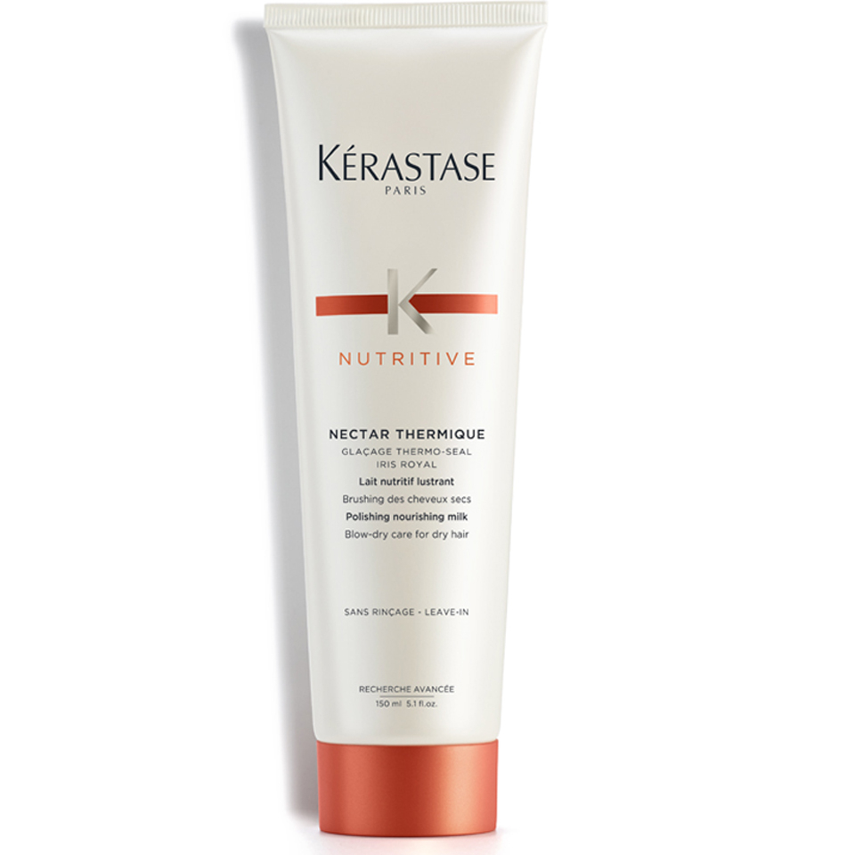 kerastase-nutritive-nectar-thermique-150ml