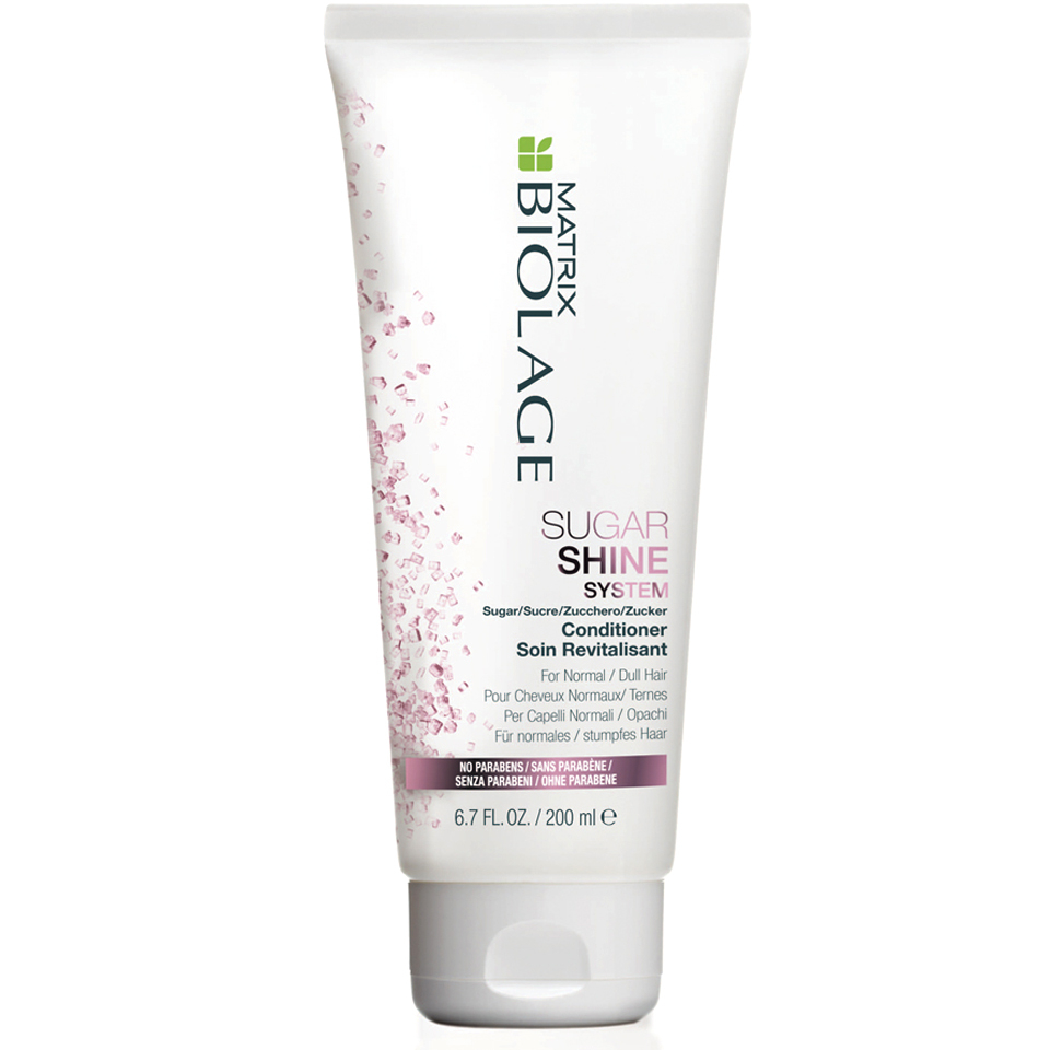 matrix-biolage-sugarshine-conditioner-200ml