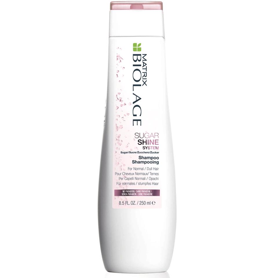 matrix-biolage-sugarshine-shampoo-250ml