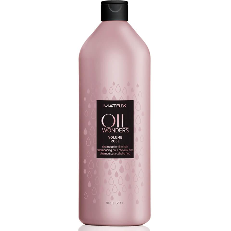 matrix-oil-wonders-volume-rose-shampoo-1000ml