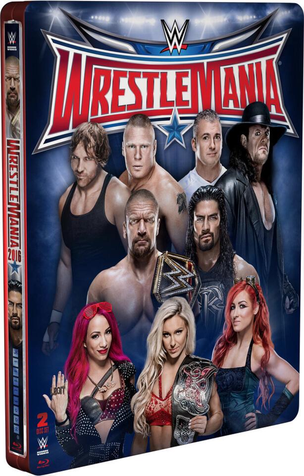 wwe-wrestlemania-32-edition-steelbook