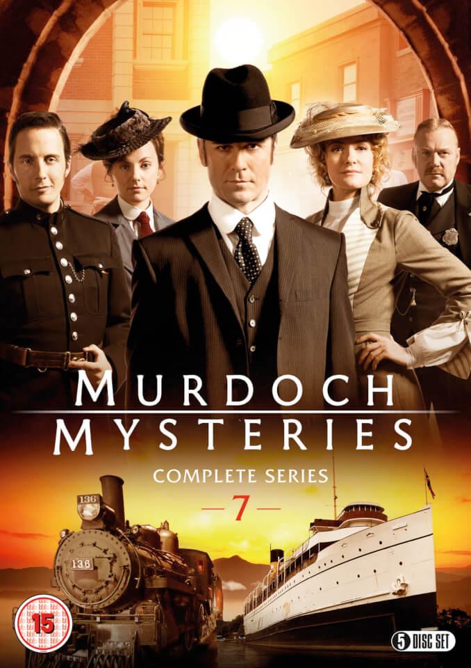 murdoch-mysteries-series-7