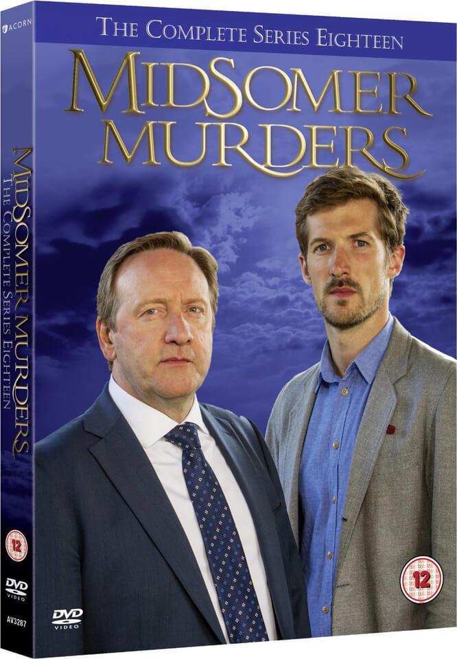 midsomer-murders-series-18