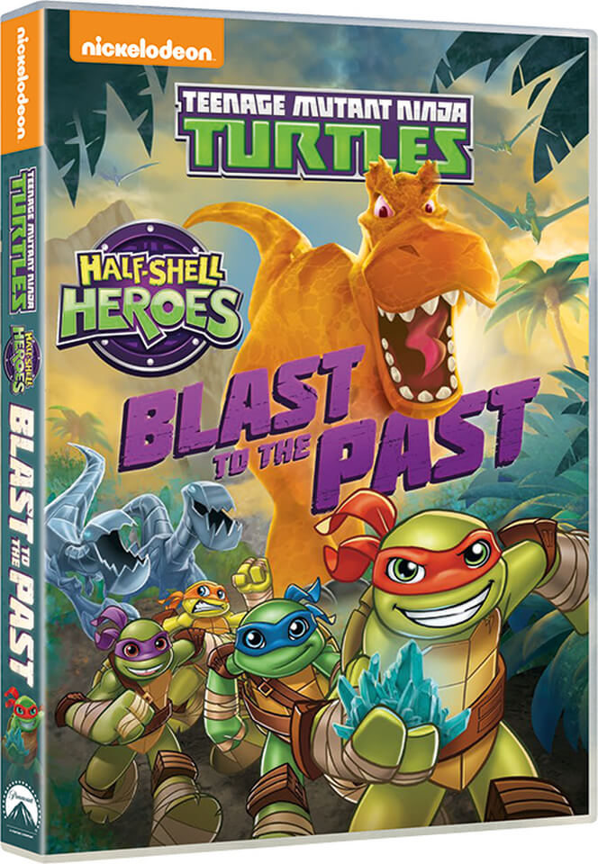 half-shell-heroes-blast-to-the-past