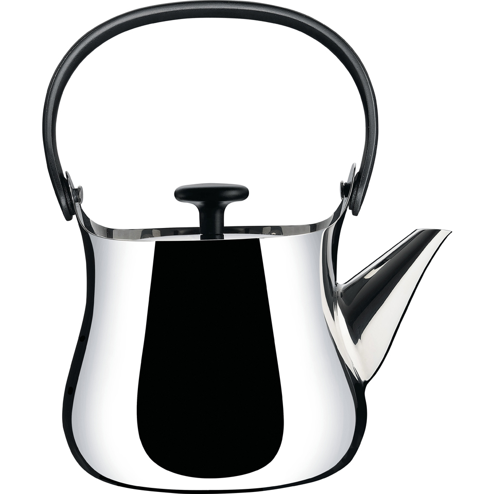alessi-cha-kettle-teapot