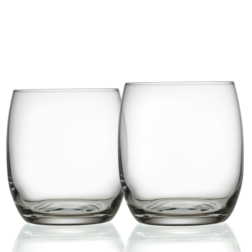 alessi-mami-xl-set-of-2-water-glasses
