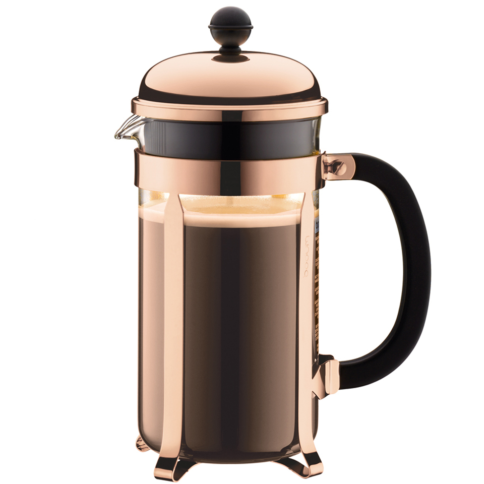 bodum-chambord-8-cup-coffee-maker-copper