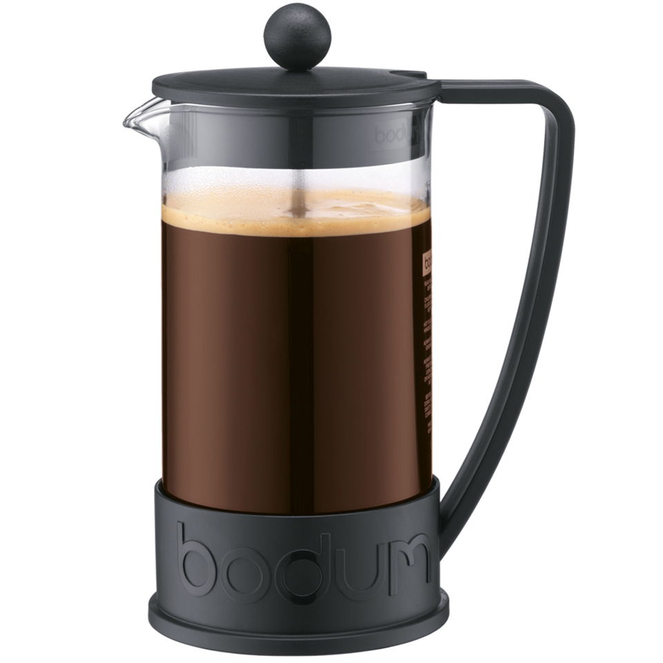 bodum-brazil-8-cup-french-press-coffee-maker-black