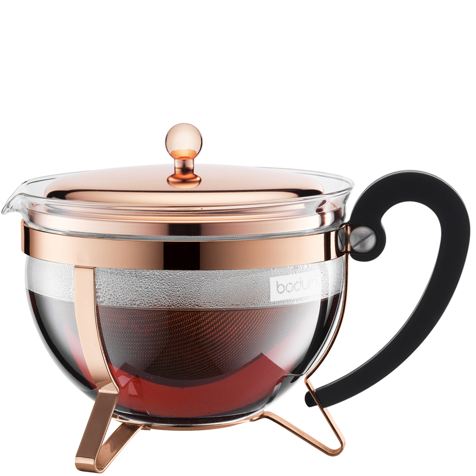 bodum-chambord-copper-plated-teapot