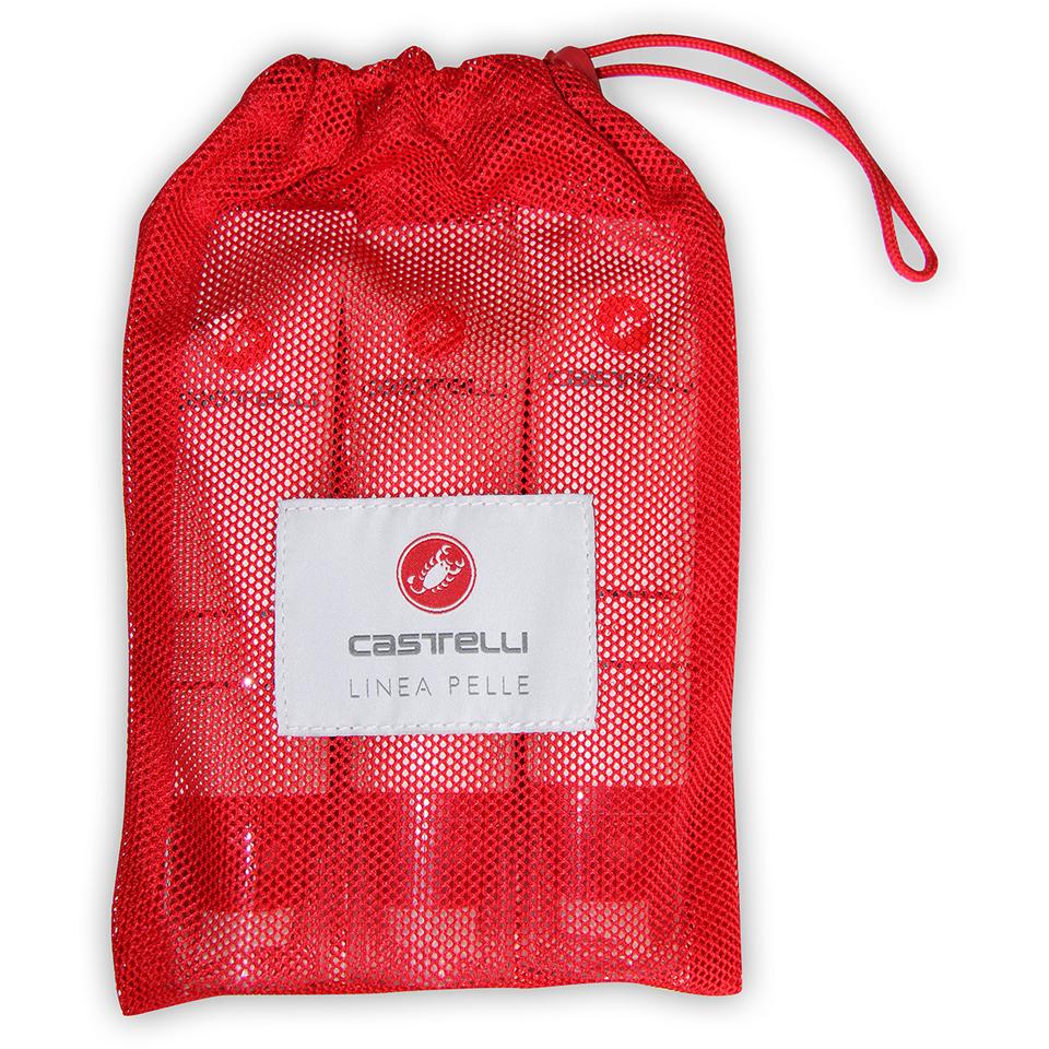 castelli-linea-pella-combo-pack-300ml