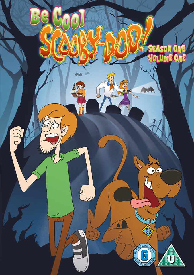 be-cool-scooby-doo-season-1-volume-1